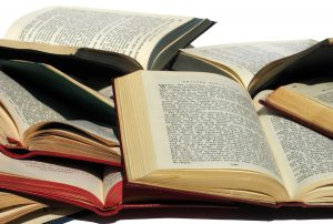 libros-abiertos
