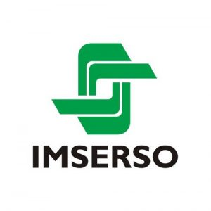 logo_imserso_twitter_3
